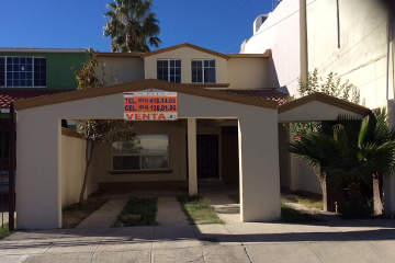 Foto de casa en venta en  , panamericana, chihuahua, chihuahua, 2639357 No. 01