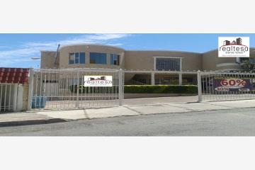 Foto de casa en venta en  , panamericana, chihuahua, chihuahua, 2658858 No. 01