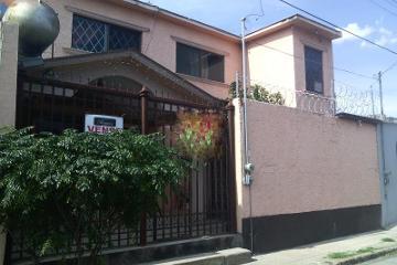 Foto de casa en venta en  , panamericana, chihuahua, chihuahua, 2711456 No. 01