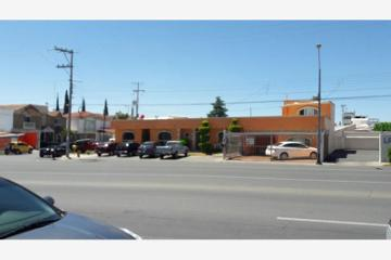 Foto de oficina en renta en  , panamericana, chihuahua, chihuahua, 2712971 No. 01