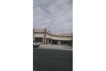 Foto de local en renta en  , panamericana, chihuahua, chihuahua, 2798585 No. 01