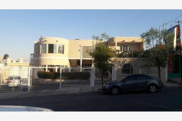 Foto de casa en venta en  , panamericana, chihuahua, chihuahua, 2865108 No. 01