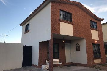 Foto principal de casa en renta en panamericana 2875781.