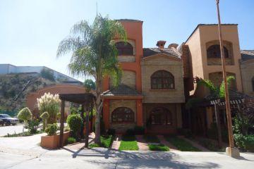 Foto principal de casa en renta en panamericano 2443554.