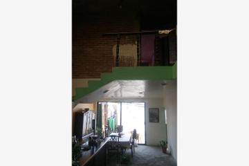 Foto de casa en venta en  136, santa isabel tola, gustavo a. madero, distrito federal, 2824441 No. 01