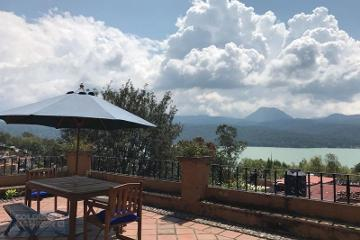 Foto principal de casa en venta en panoramica, valle de bravo 2969983.