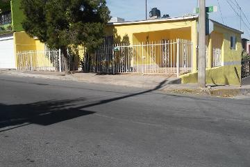 Foto de casa en renta en  , panorámico, chihuahua, chihuahua, 0 No. 01