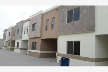 Foto principal de casa en venta en paquime, francisco i madero 2964410.