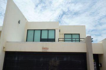 Foto de casa en renta en, paraíso coatzacoalcos, coatzacoalcos, veracruz, 2167686 no 01