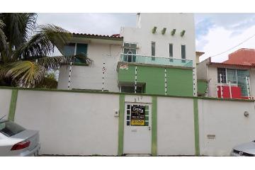 Foto principal de casa en renta en paraíso coatzacoalcos 2745526.