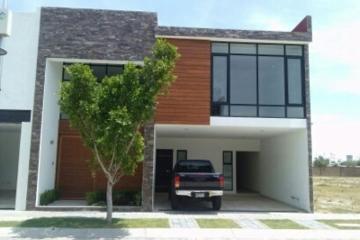 Foto de casa en renta en  , paraíso del angel, puebla, puebla, 660305 No. 01