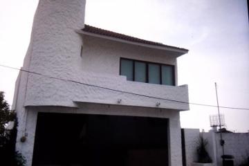 Foto de casa en renta en  , paraiso del estero, alvarado, veracruz de ignacio de la llave, 0 No. 01
