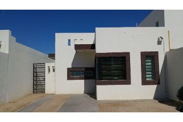 Foto principal de casa en renta en paraíso del sol 2755537.
