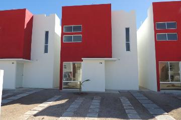 Foto principal de casa en renta en paraíso del sol 2844081.