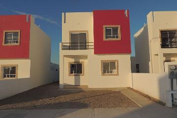 Foto de casa en renta en  , paraíso del sol, la paz, baja california sur, 2994938 No. 01