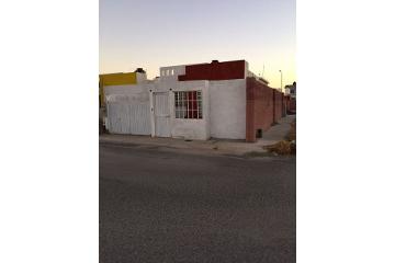 Foto de casa en renta en  , paraíso del sol, la paz, baja california sur, 947077 No. 01