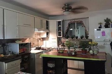 Foto de casa en venta en  , paraje anáhuac, general escobedo, nuevo león, 2569657 No. 01