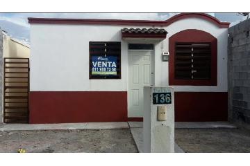 Foto de casa en venta en  , paraje san josé, garcía, nuevo león, 2107960 No. 01