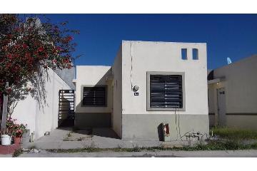 Foto de casa en venta en  , paraje san josé, garcía, nuevo león, 0 No. 01