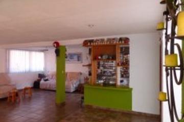 Foto de casa en venta en  , paraje san juan cerro, iztapalapa, distrito federal, 1928157 No. 02