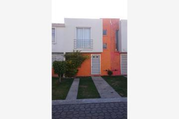 Foto de casa en renta en parana 2, int. 8 curitiba1 residencial. calle tlaxcala y san lorenzo . 1, san juan cuautlancingo centro, cuautlancingo, puebla, 1629724 No. 01
