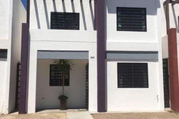 Foto de casa en renta en parana 5333, la rioja, culiacán, sinaloa, 1773576 no 01