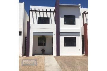 Foto de casa en renta en  5333, la rioja, culiacán, sinaloa, 1773576 No. 01