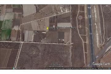 Foto de terreno habitacional en venta en  , el tanque de los jimenez, aguascalientes, aguascalientes, 2955618 No. 01