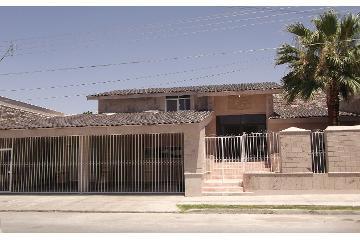 Foto de casa en renta en paris 1051, san isidro, torreón, coahuila de zaragoza, 2772154 No. 02