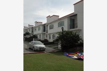 Foto de casa en renta en  22, lázaro cárdenas, cuernavaca, morelos, 2403488 No. 01