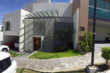 Foto de casa en renta en parq venetto 1, angelopolis, puebla, puebla, 2535591 No. 01