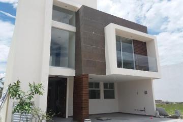 Foto de casa en venta en  10, san andrés cholula, san andrés cholula, puebla, 2065036 No. 01