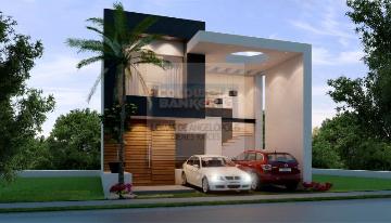 Foto de casa en condominio en venta en  , santa clara ocoyucan, ocoyucan, puebla, 1519523 No. 01