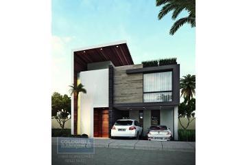 Foto principal de casa en venta en parque baja california, todos santos , lomas de angelópolis privanza 2967263.