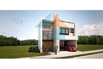 Foto principal de casa en venta en parque bcs, lomas de angelópolis privanza 2870936.