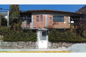 Foto de casa en venta en  1110, parques nacionales, toluca, méxico, 2864302 No. 01