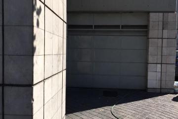 Foto de edificio en renta en parque chapultepec #, el parque, naucalpan de juárez, méxico, 2841076 No. 01