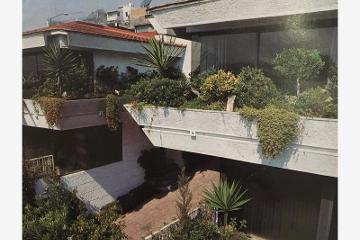 Foto de casa en venta en parque de málaga 59, parques de la herradura, huixquilucan, méxico, 2752847 No. 01