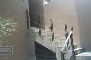 Foto de casa en venta en parque de valladolid 1, parques de la herradura, huixquilucan, estado de méxico, 2059662 no 01