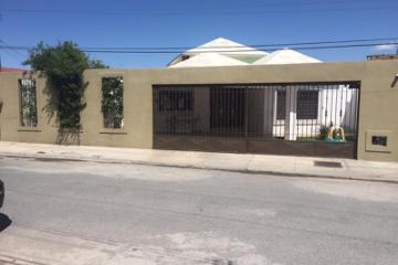 Foto de casa en venta en parque del ajusco 252, los parques, saltillo, coahuila de zaragoza, 0 No. 01