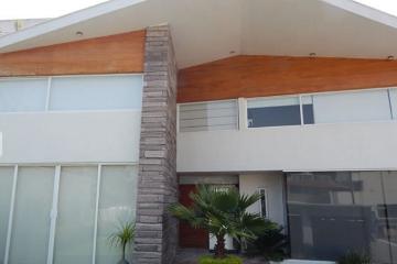 Foto de casa en venta en  , parque del pedregal, tlalpan, distrito federal, 1520993 No. 01