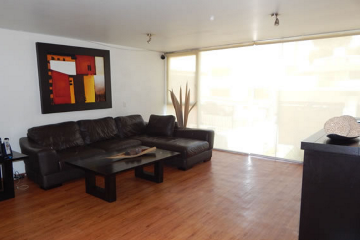 Foto de casa en venta en  , parque del pedregal, tlalpan, distrito federal, 2731918 No. 04