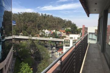 Foto de departamento en renta en  , parque del pedregal, tlalpan, distrito federal, 2981727 No. 01