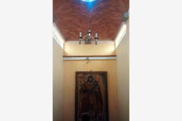 Foto de casa en venta en parque excelsior 165, colinas del parque, san luis potosí, san luis potosí, 609743 No. 08