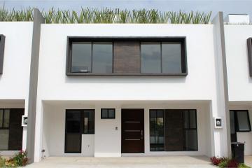Foto de casa en venta en  7, san bernardino tlaxcalancingo, san andrés cholula, puebla, 1779744 No. 01