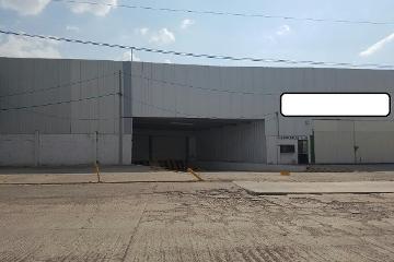Foto de terreno habitacional en venta en  , parque industrial altec, aguascalientes, aguascalientes, 2952734 No. 01