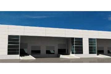 Foto de nave industrial en venta en  , parque industrial bernardo quintana, el marqués, querétaro, 2717607 No. 01
