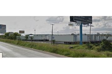 Foto principal de terreno comercial en venta en parque industrial bernardo quintana 2872690.