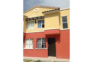 Foto principal de casa en renta en parque industrial el marqués 1804656.