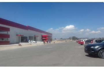 Foto de terreno industrial en venta en  , parque industrial el marqués, el marqués, querétaro, 2937767 No. 01